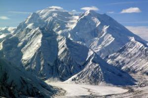 Top 10 Mountains under 20,000 ft to Summit in the World
