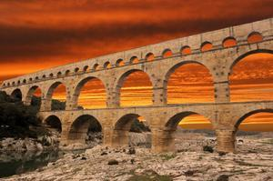 Top 10 Old World Bridges in the World