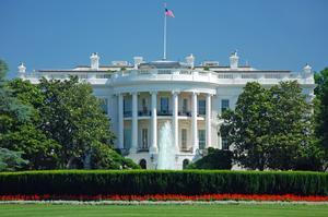 Tour the White House, Washington D.C.