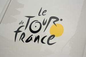 Attend the Tour de France