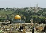 Visit Old City of Jerusalem (UNESCO site)