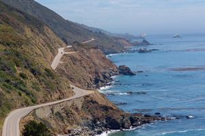 Visit Northern California