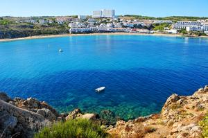 Visit Balearic Islands, Spain
