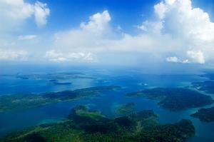 Visit Andaman and Nicobar Islands, India
