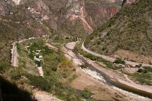 Ride El Chepe through Copper Canyon, Mexico
