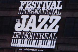 Attend Montréal International Jazz Festival, Canada