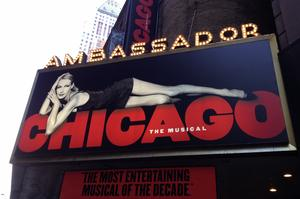 See Chicago (Musical)