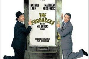 See The Producers