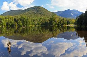 Explore Adirondack Park, New York
