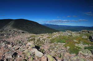 Explore White Mountains, New Hampshire