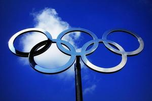 Attend the Summer Olympic Games