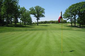 Golf in the Chicago area, Chicago, Illinois