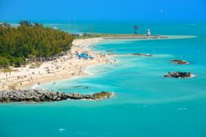 Visit Key West, Florida