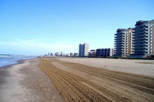 Visit South Padre Island, Texas