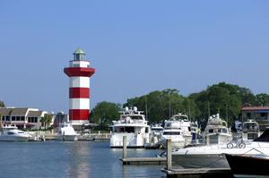 Visit Hilton Head Island, South Carolina
