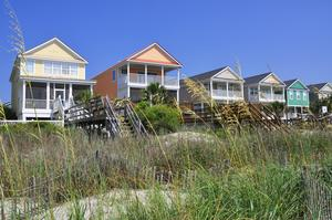 Visit Myrtle Beach, South Carolina