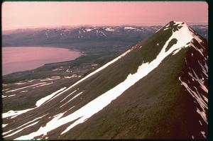 Explore Aniakchak National Monument, Alaska