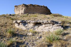 Explore Agate Fossil Beds National Monument, Nebraska