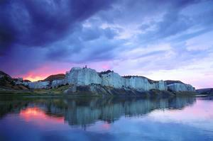 Explore Upper Missouri River Breaks National Monument, Montana