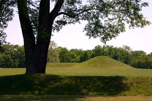 Visit Hopewell Culture National Historical Park, Ohio
