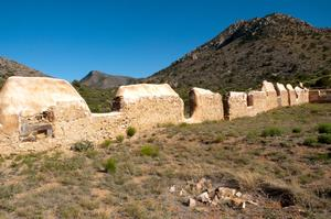Visit Fort Bowie National Historic Site, Arizona