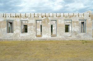 Visit Fort Laramie National Historic Site, Wyoming