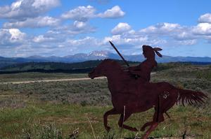 Visit Nez Perce National Historical Park, Idaho, Montana, Oregon & Washington