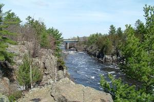 Explore Saint Croix National Scenic Riverway, Minnesota & Wisconsin
