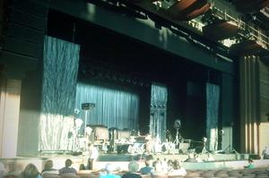 Visit Wolf Trap National Park for the Performing Arts, Vienna, Virginia