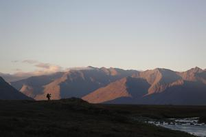 Explore Gates of the Arctic National Preserve, Alaska