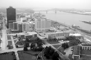 Visit Baton Rouge, Louisiana
