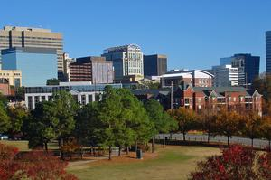 Visit Columbia, South Carolina