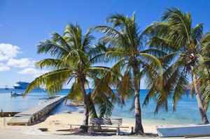 Visit Grand Cayman, Cayman Islands