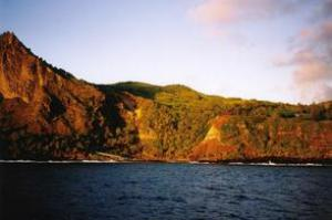 Visit Pitcairn Islands