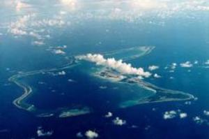 Visit Chagos Islands (British Indian Ocean Territory), UK