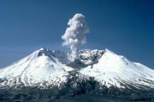 Explore Mount St. Helens, Washington