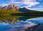 Top 10 Canadian National Parks